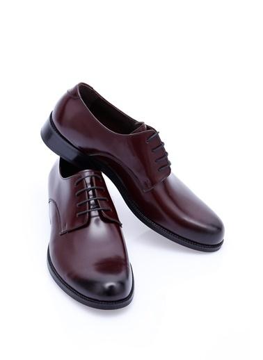 Ayakkabı Wessi